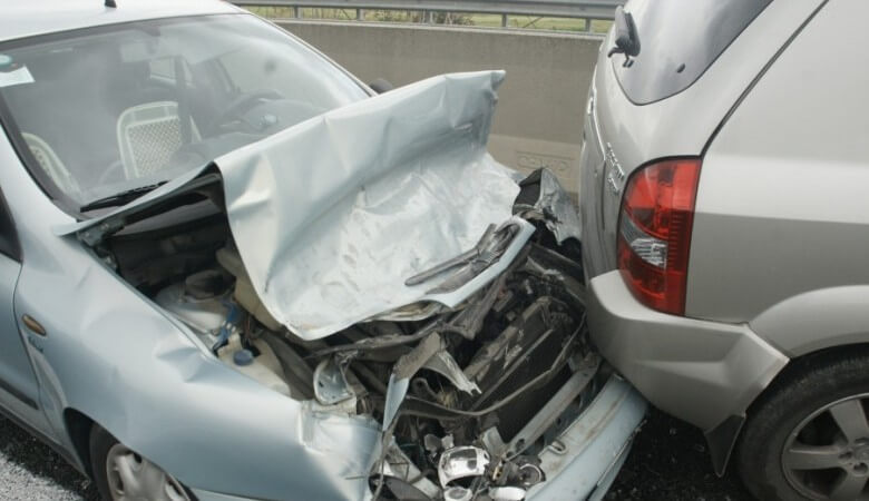 Nashville Car Accident Attorney