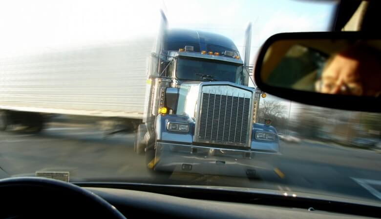 Nashville Truck Accident Attorneys