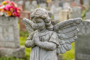 Wrongful Death Attorney in Nashville