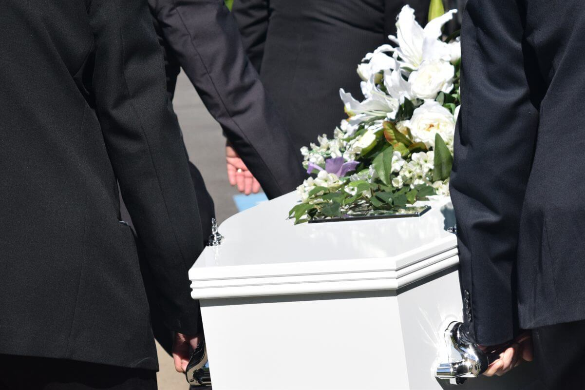 Nashville Wrongful Death Lawyers