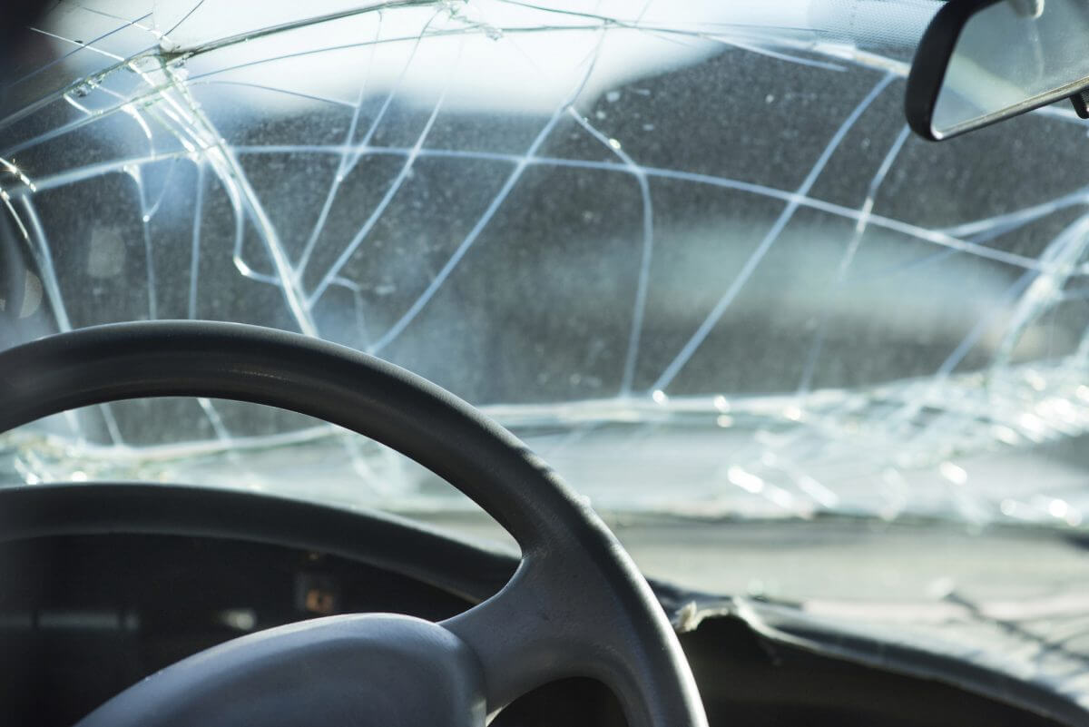 Nashville Hit And Run Accident Attorneys
